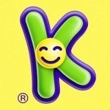 Kidorable Coupon Codes