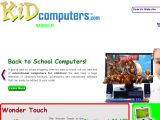 Kid Computers Coupon Codes