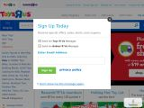 KB Toys Coupon Codes