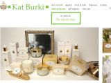 Kat Burki Interiors Coupon Codes