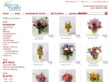 Karin's Florist Coupon Codes