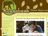 Kungaloosh Coupon Codes