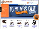 Ktm parts Coupon Codes