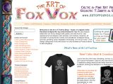 Kristen Fox Coupon Codes