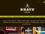 Kravejerky.com Coupon Codes