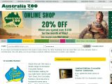 Australia Zoo Coupon Codes