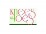 Knees And Toes Coupon Codes