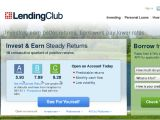Lending Club Coupon Codes