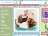 Le Baby Shop Coupon Codes