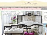 Layla Grayce Coupon Codes