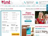 Last Minute Travel Coupon Codes