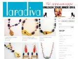 Laradiva Coupon Codes