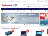 Laptops Direct UK Coupon Codes