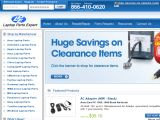 Laptop parts expert Coupon Codes