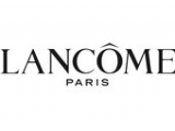 Lancome USA Coupon Codes