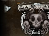 Lamuerta.mx Coupon Codes