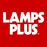 Lamps Plus Coupon Codes