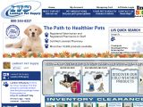 Lambert Vet Supply Coupon Codes
