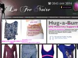 Lafeenoire.com Coupon Codes