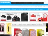 Lomography Coupon Codes