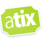 Attraction Tix UK Coupon Codes