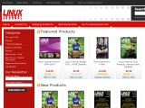 Linux Journal Store Coupon Codes