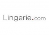 Lingerie.com Coupon Codes