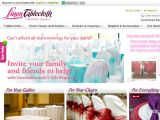 Linen Tablecloth Coupon Codes