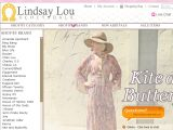 Lindsay Lou Coupon Codes