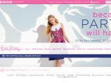 Lilly Pulitzer Coupon Codes