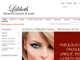 Lilibeth Coupon Codes