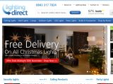 Lighting-Direct UK Coupon Codes