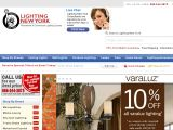 Lighting Newyork Coupon Codes