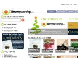 LifeWay Worship Coupon Codes