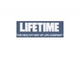 Life Time Fitness Coupon Codes