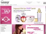 Luxury Parlor Coupon Codes