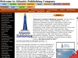 Atlantic Publishing Company Coupon Codes