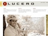 Lucero Coupon Codes