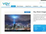 Low price Stock Photo Agency YayMicro Coupon Codes
