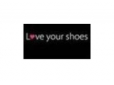Loveyourshoes.co.uk Coupon Codes