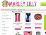 Marleylilly.com Coupon Codes