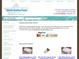 Marine Boating Supply Coupon Codes
