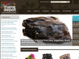 Mane Depot Coupon Codes