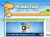 Magento.kiddotags.com Coupon Codes