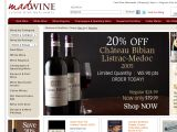 MadWine Coupon Codes