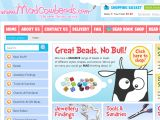 Madcowbeads.com Coupon Codes