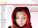 Asrai Style Coupon Codes
