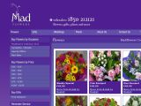 Mad Flowers Coupon Codes