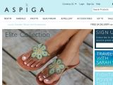 Aspiga Coupon Codes