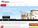 Miiduu.com Coupon Codes